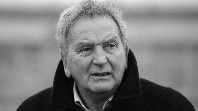 Josef Pešice