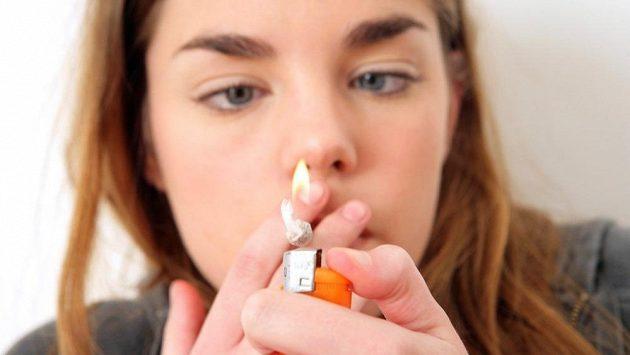 Joint nyní jako předtréninková příprava? (ilustrační foto)