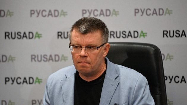 Nikita Kamajev