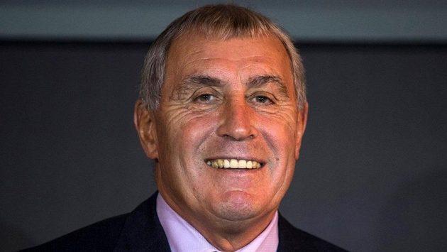 Anglickou fotbalovou legendu Petera Shiltona (na snímku) může Paul Bastock překonat.