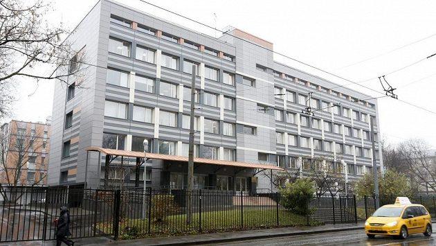 Moskevská laboratoř přišla po dopingovém skandálu o akreditaci WADA.