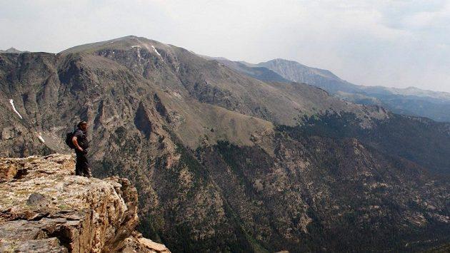 Rocky Mountains se staly trenérce osudné.