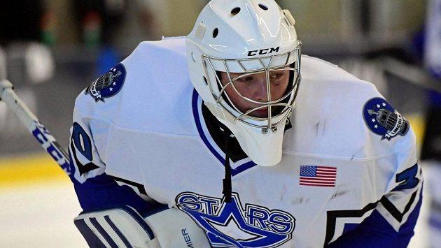 Josef Kořenář překvapil, získal nováčkovský kontrakt na tři roky v NHL. Dohodl se se San Jose Sharks.