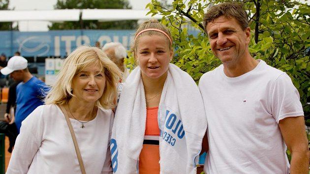 tatínci vládnou s jeho dcerou scorpio datování rakoviny žena