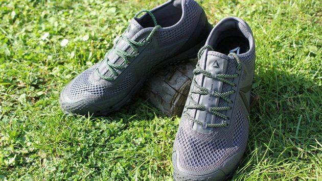 87841caed32 TEST  Krosové běžecké boty Reebok All Terrain Super 3.0 – kůže jako ...