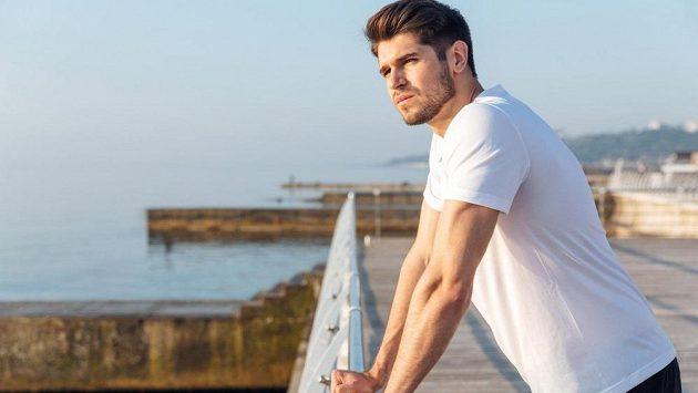Běžci zkrátka nad svými životy více přemýšlejí.