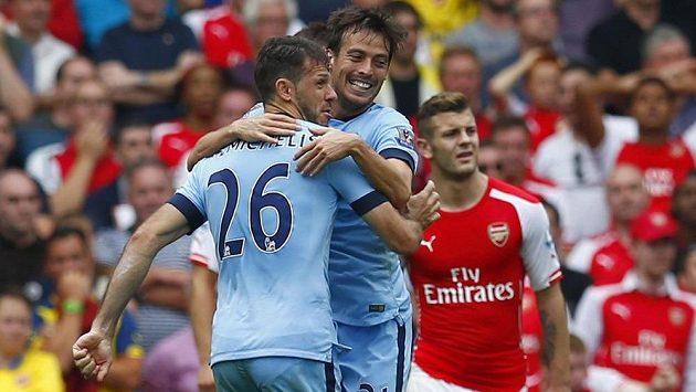 Bude se hrát Premier League i mimo Evropu?