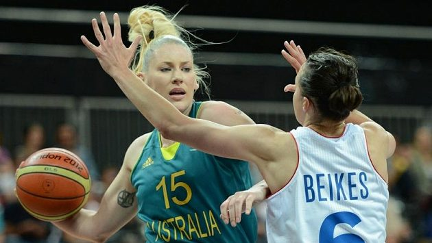 Australský sport postihl obrovský skandál.