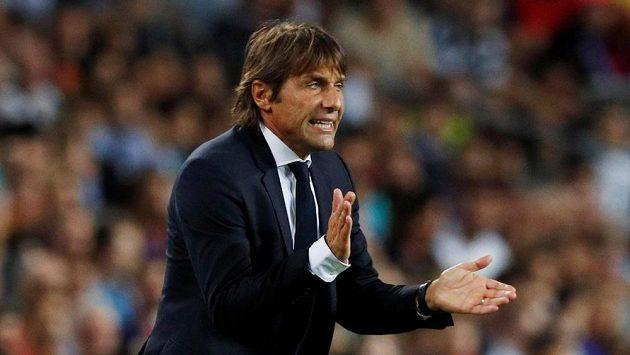 Sestřih zápasu Ligy mistrů Barcelona - Inter