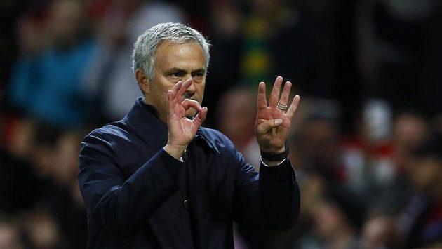 Za ten výslede 0:4 z Chelsea...