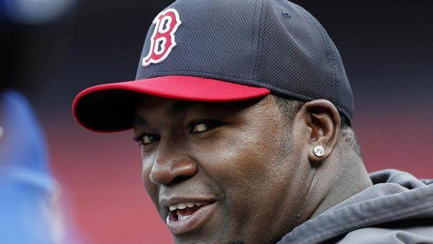 Bývalou hvězdu baseballové MLB Davida Ortize v rodné Dominikánské republice postřelili. Trojnásobný vítěz Světové série po operačních zákrocích zůstane na jednotce intenzivní péče.