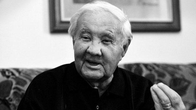 Miroslav Kváč
