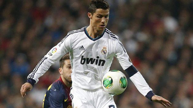 Portugalec Cristiano Ronaldo, hvězda Realu Madrid, Chýlí se Portugalcovy dny v královském klubu ke konci?