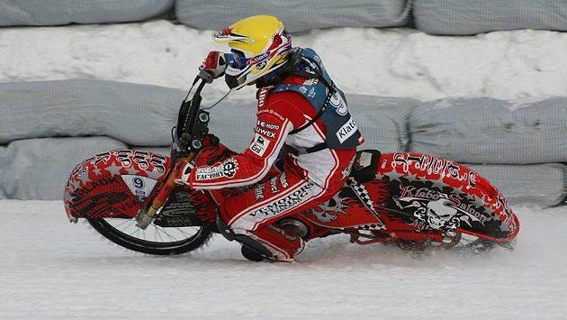 Jan Klatovský.