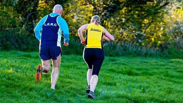 Poběží ženy a muži jednou cross-country společně a rovnoprávně?