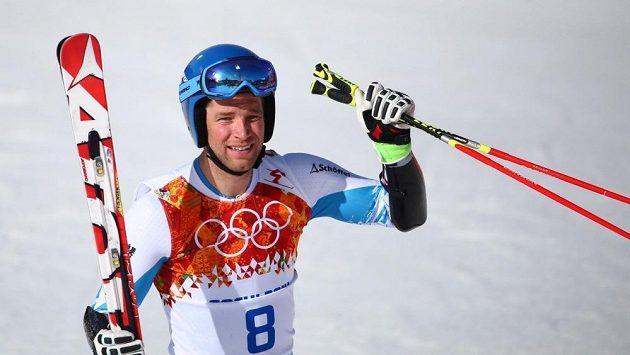 f01345630 Lyžařský šampión Raich ukončil ve 37 letech kariéru - Sport.cz