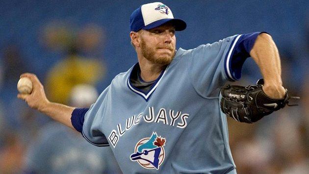 Při letecké havárii zahynula nedávná hvězda baseballové MLB Roy Halladay.