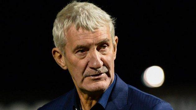 Bývalý liverpoolský záložník Terry McDermott je dalším fotbalistou, kterému byla diagnostikována demence.