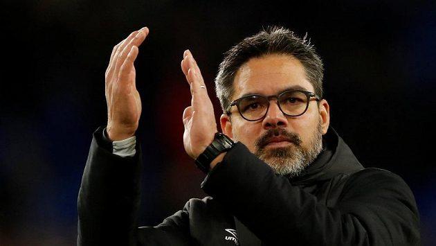 David Wagner už není trenérem Huddersfieldu.