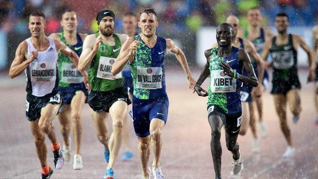 O olympijské hry v Tokiu je obrovský zájem (ilustrační foto)