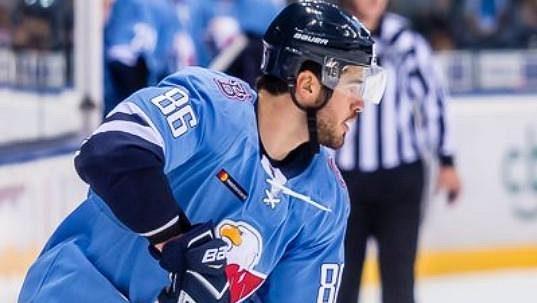 Hokejisté Slovanu Bratislava budou pokračovat v KHL i v příštím ročníku.