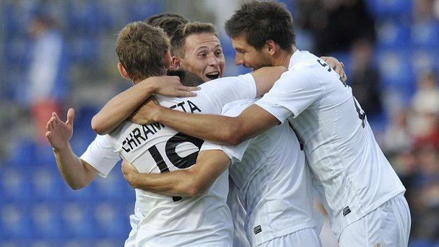 Budou se hráči Boleslavi radovat i na Islandu?