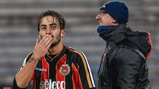 V prosinci bylo týmu Pro Piacenza ještě hej.