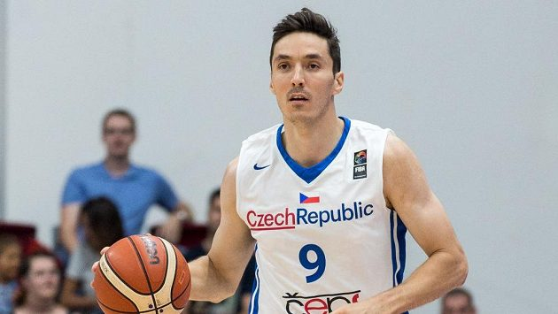 Jiří Welsch bude znovu patronem turnaje.