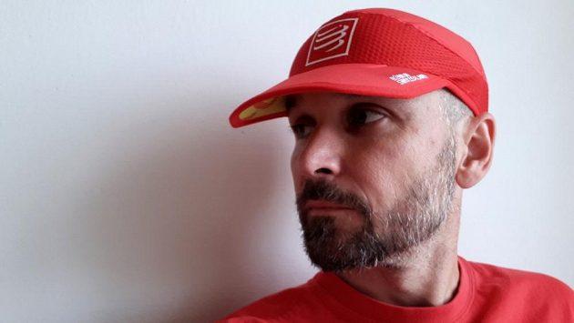 Kšiltovka CompresSport Pro Racing Ultralight Cap