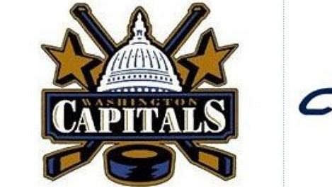 V týmu Washingtonu Capitals bude i nadále působit útočník Tom Wilson.