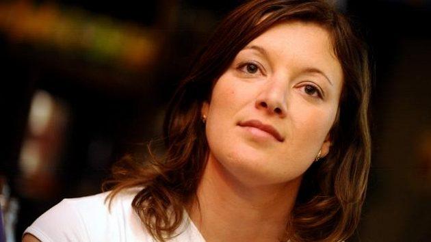 Cyklistka Jana Horáková po dopingové kauze zakázanou činnost a přijde o olympiádu