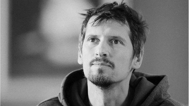 Na Mariána Čišovského vzpomínají jeho spoluhráči i fanoušci