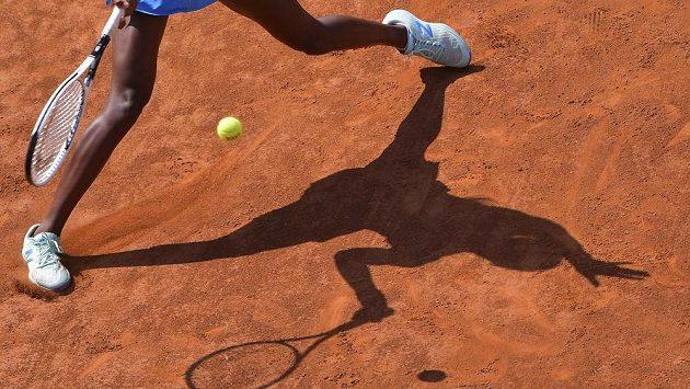 Jaký bude mít podzimní vlna koronaviru dopad na odložené French Open?