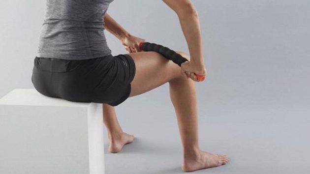 Masážní tyč Aptonia Recovery Stick