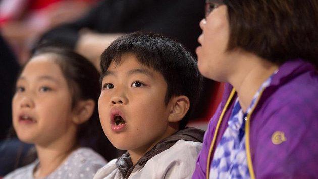 Příchod čínské společnosti a miliardáře Šimáněho fotbalovou Slavii zachránil. I proto mohou asijští fanoušci sledovat dál její zápasy.