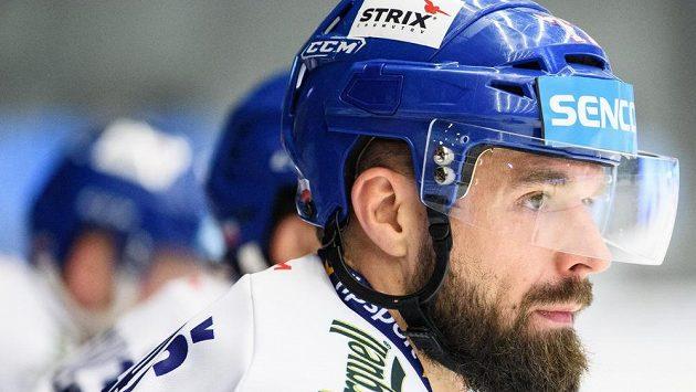 Čeští hokejisté udolali Finsko 4:3 po prodloužení. Národní tým si pochvaloval hlavně plzeňskou atmosféru