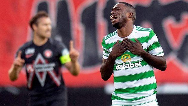 Fotbalisté Jablonce se ve 3. předkole Evropské ligy střetnou s Celticem Glasgow. Rozhodla o tom dnešní porážka skotského celku ve 2. předkole Ligy mistrů na hřišti Midtjyllandu 1:2 po prodloužení.