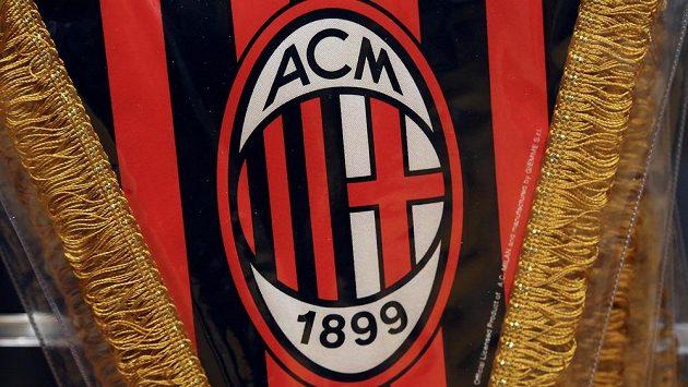 Slavný klub AC Milán definitivně přebrali čínští majitelé.
