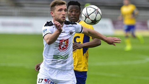 Fotbalisté Hradce Králové odehráli další záchranářaký duel. V utkání 27. kola nastoupili doma proti FK Teplice.