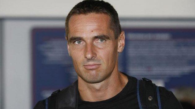 Desetibojař Roman Šebrle ukončil svou bohatou kariéru.