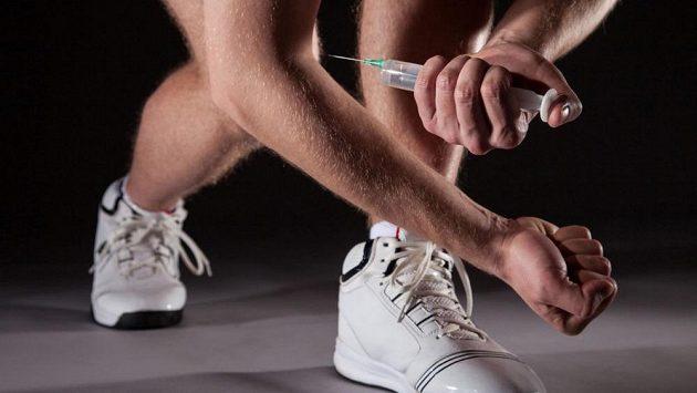 Doping prý nefunguje. Spousta problémů by tak odpadla.