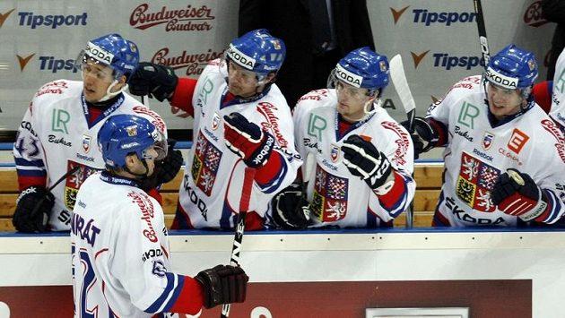 Hokejové zápasy z olympiády v Soči bude vysílat televize Nova.