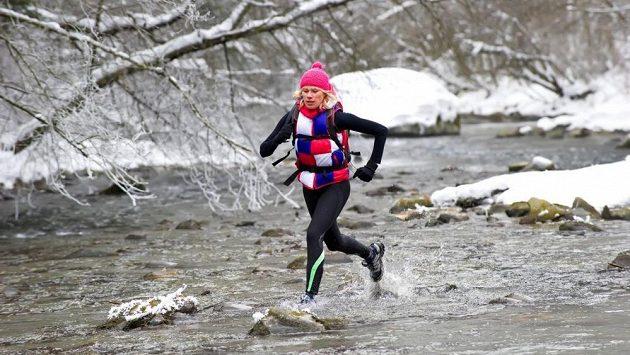 Blíží se období, kdy mnoho běžců rýmě či nachlazení prostě neuteče.