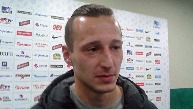 Adam Zrelák