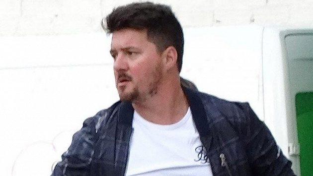 Matias Messi, bratr slavného argentinského fotbalisty, má pořádný průšvih. Hrozí mu přes osm let pobytu za mřížemi.