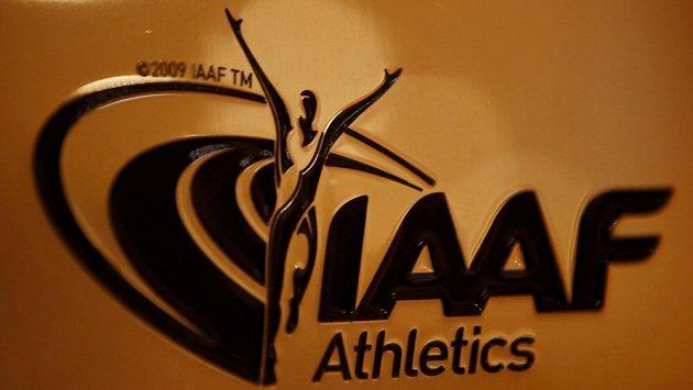 Rada Mezinárodní atletické federace (IAAF) bude v úterý hlasovat o suspendaci ruského svazu kvůli dopingu.