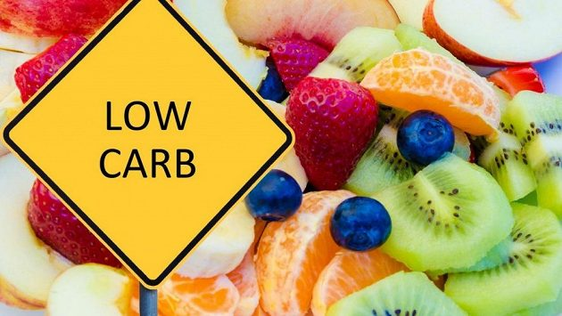 Vystaví low-carb stopku vašemu zdraví?