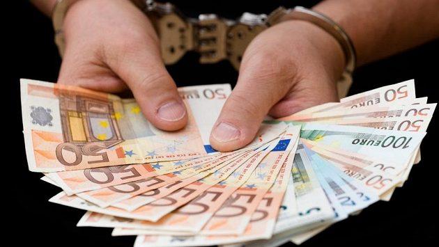 Ve 14 případech se sázelo za více než 500 eur.