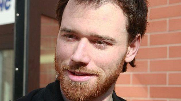 Martin Havlát se pomstil bývalým spoluhráčům.