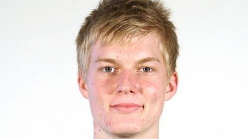 Házenkář Michal Kasal bude hrát za Barcelonu.